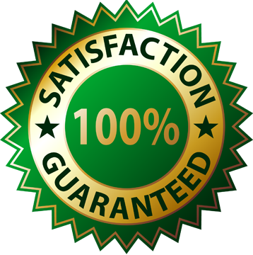 http://vizteams.com/wp-content/uploads/2013/04/satisfaction_guaranteed.png
